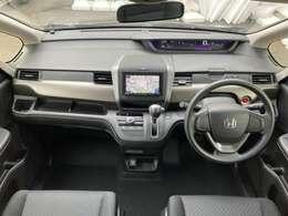 ◆平成28年式12月登録 フリード+1.5Bが入荷致しました!!◆気になる車はカーセンサー専用ダイヤルからお問い合わせください!メールでのお問い合わせも可能です!◆試乗可能!!