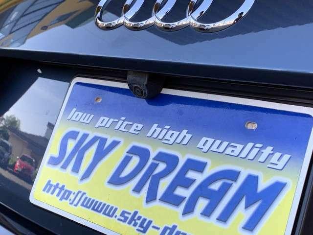 アウディ A1スポーツバック1.4TFSIシリンダーオンデマンドスポーツ 純正ナビ地デジ バックカメラ スマートキーキセノンライト ドライブセレクト パドル アイドリングストップ ETC 16インチ
