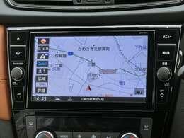 9インチメモリーナビ<MM519D-L>(フルセグTV/CD/DVD/ブルーレイ/SD/Bluetooth/録音機能)!