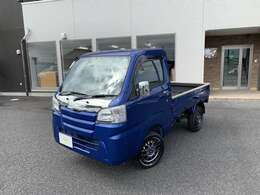 ☆年式『 H26.12月登録車 』 ☆走行距離『 76000キロ 』