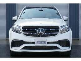 ディーラー車 左ハンドル OP ダイヤモンドホワイト 110,000円 OP エクスクルーシブPKG 750,000円