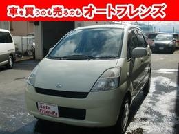 スズキ MRワゴン 660 E フル装備軽自動車安心保証整備車検24ヵ月付
