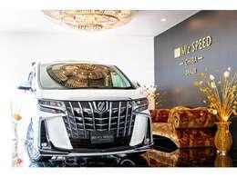 自社で新車販売した車両ですので、ご遠方からのお客様もご安心ください。