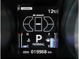 お車の詳細やご不明点は、無料電話 【0066-9711-087124】お気軽にお問合せください。