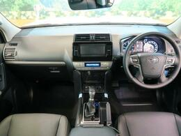 令和2年式 トヨタ ランドクルーザープラド TX L パッケージブラックエディション入庫しました!!
