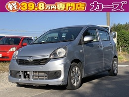 トヨタ ピクシスエポック 660 L /キーレス/保証付