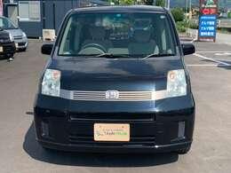 ユーザー買取車・DVDナビ・バックモニター・左側電動スライドドア・オートエアコン・ETC・電格ミラー