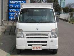 詳しくはお問合せくださいませ♪鶴崎モーターサービス★0066-9711-204341★