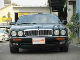 詳しくは、カーセンサーフリーダイヤルもしくは、豊栄自動車087-834-2222へお気軽にお問合せ下さい。