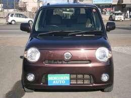 """☆お車の販売の他にも、買取、車検、修理など幅広く承っております!☆ お問い合わせは""""0066-9711-121043""""まで!"""