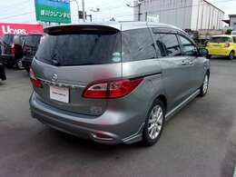 自動車保険(任意保険)も取り扱っております。お車の事はすべて浜松日産にお任せ下さい。