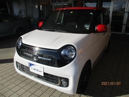 ホンダ N-ONE 660 RS
