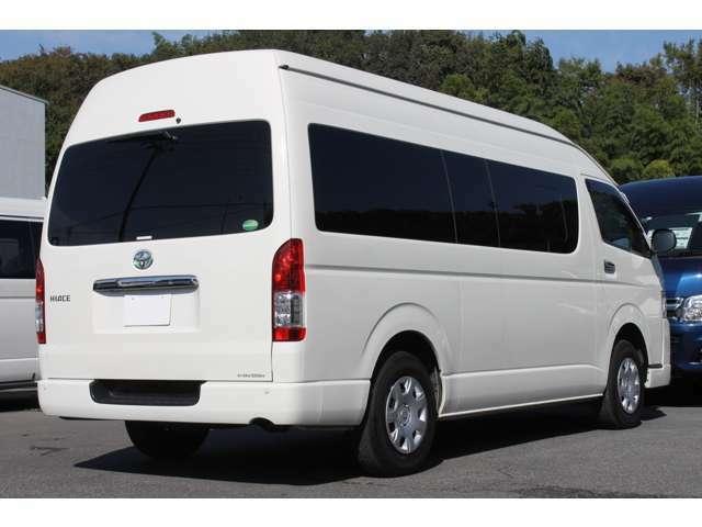長さ:538cm/幅:188cm/高さ:228cm/最大積載量:1000[850]kg/車両重量:2010kg/車両総重量:3175[3190]kg/燃料タンク:70リットル/カラーナンバー:058