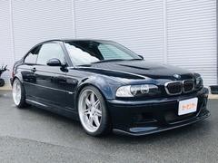 BMW M3 の中古車 SMGII 山形県東根市 238.0万円