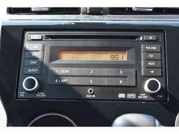 このお車の「見積りが知りたい!」「状態が知りたい!」「在庫あるかな?」などなど気になったらぜひお問い合わせください♪無料電話  0066-9711-875697まで・・・♪