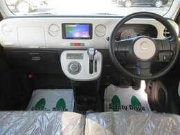 ☆禁煙車・ワンオーナー車!☆1オーナー車でノースモーキングカーでのお車ですから室内とってもキレイ!☆クリーンな車内空間で快適にドライブもお楽しみ頂けます。