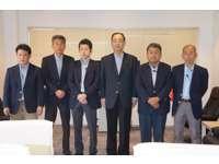 日産プリンス福岡販売(株) カーパレス久留米