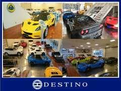 ◆横浜本社にある正規ディーラー ロータス横浜 にてロータスの新車・中古車も販売しています。当店へお気軽にご相談下さい。