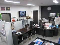 充実したアフターサービス、安心をお客様にご提供致します。