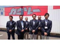 日産プリンス福岡販売(株) カーパレス苅田