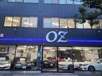 OZ CO.,LTD オズ null