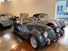 新車、中古車各モデルを展示販売しております、ご来店下さいませ
