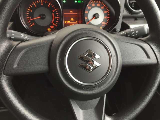 【ハンドルまわり】スイッチがあればナビ操作も可能!!取り付けのナビ/車種によっては操作が異なる場合もあります。