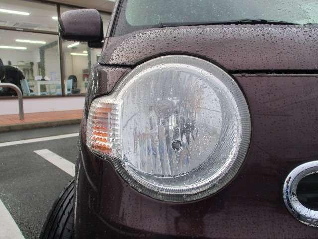 自動車保険ご相談ください!三井住友、あいおいニッセイ同和代理店☆見積もりします。保険担当が万が一の場合連携を取って敏速に対応します。代車、レンタカーもご用意しますのでご安心ください。
