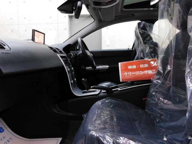 ★販売価格に制限なく、全車両きちんと法定点検整備を行った上でご納車させて頂きます。エンジンオイル、オイルエレメントに関しましては汚れ具合に関わらず全て交換致します。当店の拘りの一つです。