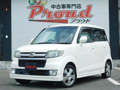ホンダ ゼスト の中古車 660 スポーツW ターボ 愛知県豊橋市 24.8万円