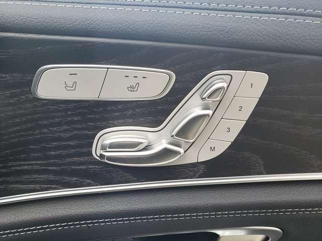 フロントシートヒーティング『運転席/助手席共に三段階で調節が可能なシートヒーターを装備しております。季節を問わず快適にご使用いただけます。』