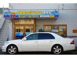 カーセンサーに掲載してしていない在庫も多くございます!是非3292.jpで検索してみて下さい♪神奈川県、湘南、横浜、川崎、相模、静岡県、沼津エリア、富士山エリア、伊豆エリア対応