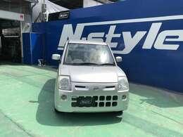 京都の自動車販売店N-styleは自社整備工場完備。アフターもお任せ下さい!! 当店でご購入の車両はオイル交換半額や、車検時5万円値引きなど特典いっぱい! http://www.n-style.cc/ 電話075-632-6666