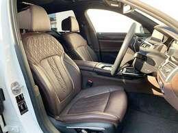 お車のお問合せは正規ディーラー阪神BMW BPS高槻店 無料電話0078-6002-944702(携帯可)までお気軽にお問合せ下さい♪^^皆様のお問合せ、ご来店スタッフ一同心よりお待ちしております。