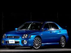 スバル インプレッサ の中古車 2.0 WRX NB-R 4WD 東京都八王子市 79.8万円