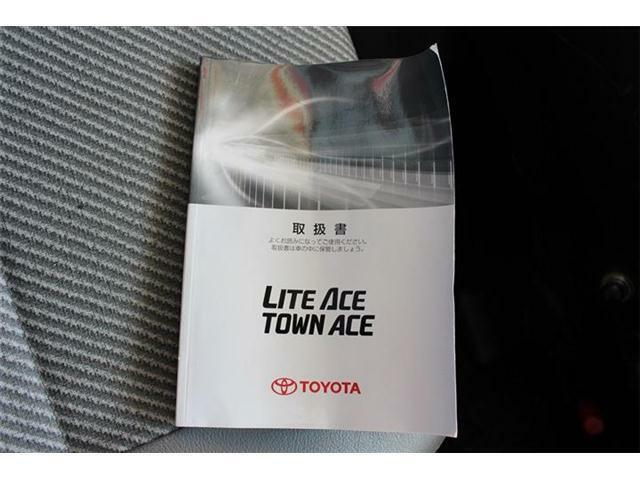 自動車保険【損保ジャパン日本興亜損保】扱っております!!『保険はよくわからないなぁ…』そんな方はぜひご相談ください♪安心のカーライフを応援させていただきます☆