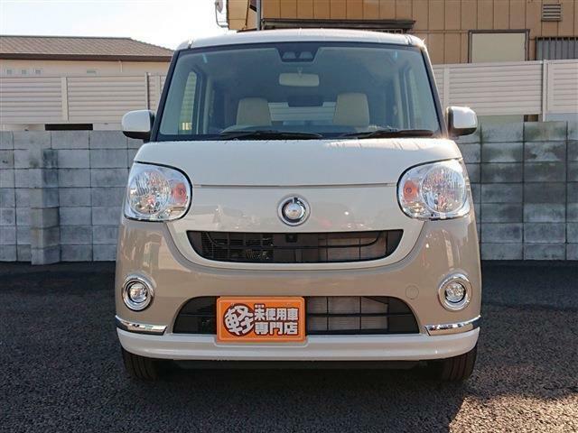 軽届出済未使用車専門店 ONIX成田店の車両を拝見頂きありがとうございます。ご不明な点や他の写真も見たい!などご要望がございましたら、お気軽にメールもしくは、TEL:043-496-1222にてお問い合わせください