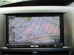 付属品は、HDDナビ、バックカメラ、ドライブレコーダー、エンジンスターター、スマートキー、HID。
