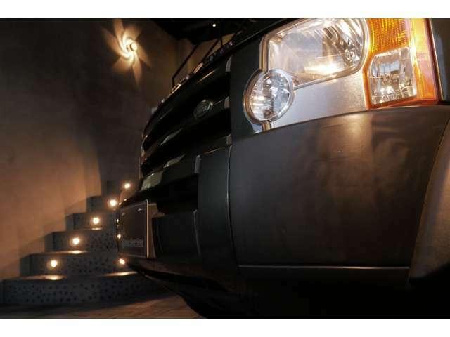 創業41年の実績からなるノウハウと整備技術、各種輸入車に対応した診断機や設備等完備。長年輸入車に携わり熟練したメカニックが細部までの入念な点検整備・消耗部品等交換の上、ご納車させて頂いております!