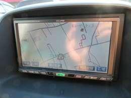 クラシックスタイル全塗装 4WD HIDヘッドライト フォグランプ 社外16AW ETC HIDヘッドライト フォグランプ キーレス トノカバー フルフラット 横開きリヤドア車中泊自転車積載キャンプ