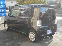 この度は、数ある自動車販売店の中から、DAIYA  AUTOの車両をご覧頂きまして誠にありがとうございます。
