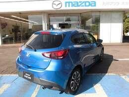 ※メール問合せいただいたお客様は、お近くの九州マツダの店舗でお目当ての1台をご確認・ご購入いただけます。