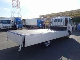 イモビライザー付キー:盗難防止装置 DPD:排出ガス浄化装置(アドブルー不要) HSA:坂道発進補助装置