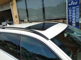 サンルーフ 黒革シート 電動シート HDDナビ地デジフルセグTV バックカメラ ブルートゥース キーレスGO パークトロニック 電動トランク ウィンカーミラー 純18インチアルミ クルコン 7速AT