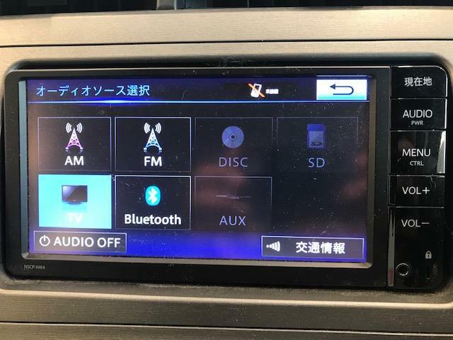 ☆CD/Bluetooth☆