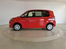 車両を閲覧していただきましてありがとうございます!トヨタのU-Carなら買った後も安心!!1年間の無料保証付です!保証内容についての詳しくは店舗スタッフまでお問い合わせください☆