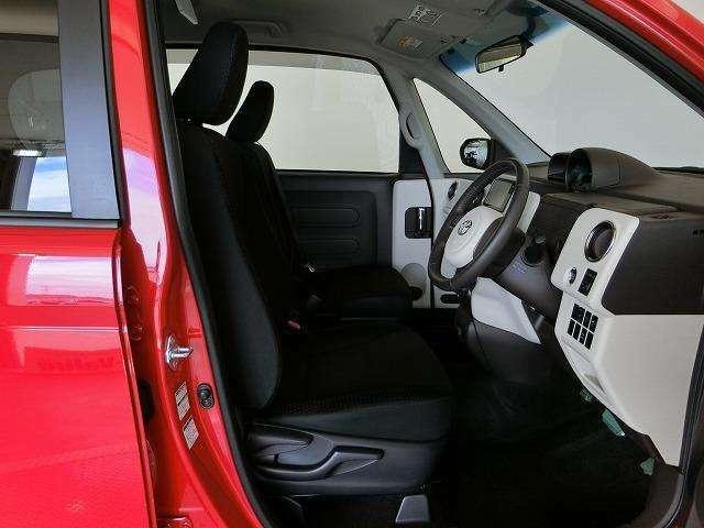 トヨタ認定中古車の安心その2【車両検査証明書】トヨタ認定検査員による厳正なチェック!!外装は傷の程度がわかるように車両展開図も記載しています。