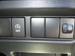 質の高い豊富な装備で、毎日のドライブをより快適に。