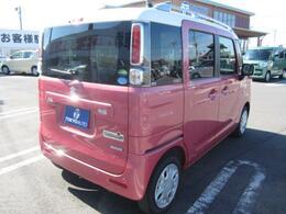 東京オートは全ての中古車をAIS基準で評価しています。