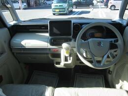 全車修復暦なし、AIS車両品質評価書付の良質なお車のみ厳選して展示しております。